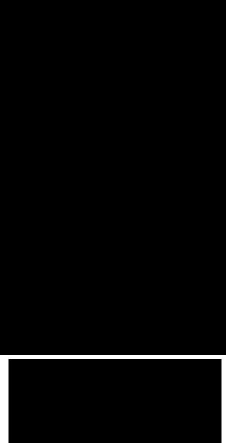 aansluiting app voor Nokia 5233