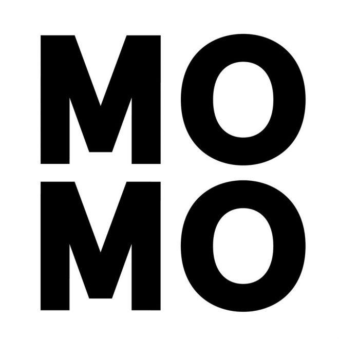Deze afbeelding heeft een leeg alt-attribuut; de bestandsnaam is MOMO-logo-2019-660x660.jpg